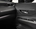 2021 Toyota Venza Interior Detail Wallpapers 150x120 (17)