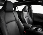 2021 Toyota Venza Interior Front Seats Wallpapers 150x120 (26)