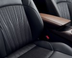 2021 Toyota Venza Interior Seats Wallpapers 150x120 (28)