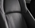 2021 Toyota Venza Interior Seats Wallpapers 150x120 (15)