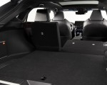 2021 Toyota Venza Trunk Wallpapers 150x120 (30)