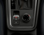 2020 CUPRA Ateca Central Console Wallpapers 150x120 (15)