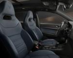 2020 CUPRA Ateca Interior Seats Wallpapers 150x120 (12)