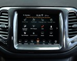 2020 Jeep Compass (Euro-Spec) Central Console Wallpapers 150x120 (26)