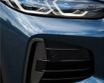 2021 BMW 4 Series Coupe M Carbon Exterior Package Front Bumper Wallpapers 150x120 (41)