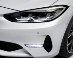 2021 BMW 430i Coupe Headlight Wallpapers 150x120 (22)