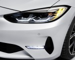 2021 BMW 430i Coupe Headlight Wallpapers 150x120 (23)