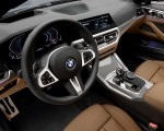 2021 BMW 430i Coupe Interior Wallpapers 150x120 (24)