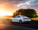 2021 BMW 430i Coupe Rear Three-Quarter Wallpapers 150x120 (3)