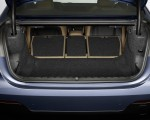 2021 BMW 430i Coupe Trunk Wallpapers 150x120 (35)