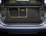 2021 BMW 430i Coupe Trunk Wallpapers 150x120 (38)