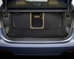 2021 BMW 430i Coupe Trunk Wallpapers 150x120 (37)
