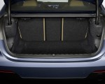 2021 BMW 430i Coupe Trunk Wallpapers 150x120 (36)