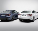 2021 BMW 430i Coupe Wallpapers 150x120 (21)