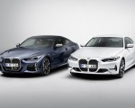 2021 BMW 430i Coupe Wallpapers 150x120 (20)