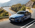 2021 BMW M440i Coupe Wallpapers HD