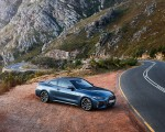 2021 BMW M440i xDrive Coupe Front Three-Quarter Wallpapers 150x120 (48)