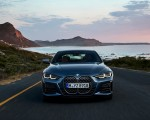 2021 BMW M440i xDrive Coupe Front Wallpapers 150x120 (32)