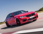 2021 BMW M5 Competition Wallpapers HD