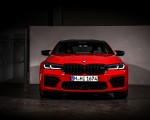 2021 BMW M5 Competition Front Wallpapers 150x120 (29)