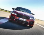 2021 BMW M5 Competition Front Wallpapers 150x120 (8)