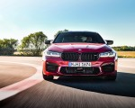 2021 BMW M5 Competition Front Wallpapers 150x120 (9)