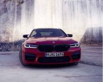 2021 BMW M5 Competition Front Wallpapers 150x120 (14)