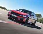 2021 BMW M5 Competition Front Wallpapers 150x120 (10)