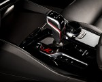 2021 BMW M5 Competition Interior Detail Wallpapers 150x120 (44)