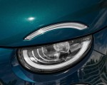2021 Fiat 500 la Prima EV Headlight Wallpapers 150x120 (13)