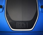 2021 Ford Mustang Mach 1 Hood Wallpapers 150x120 (17)