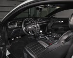 2021 Ford Mustang Mach 1 Interior Wallpapers 150x120 (13)
