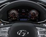 2021 Hyundai Santa Fe Digital Instrument Cluster Wallpapers 150x120 (17)