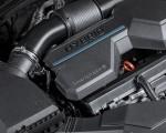 2021 Hyundai Santa Fe Engine Wallpapers 150x120 (14)