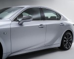 2021 Lexus IS Detail Wallpapers 150x120 (11)