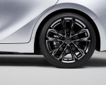 2021 Lexus IS Wheel Wallpapers 150x120 (20)