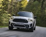 2021 MINI Countryman SE ALL4 Plug-In Hybrid Front Wallpapers 150x120 (15)