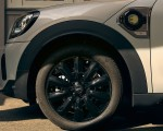 2021 MINI Countryman SE ALL4 Plug-In Hybrid Wheel Wallpapers 150x120 (49)