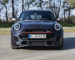 2021 MINI John Cooper Works GP Pack Front Wallpapers 150x120 (10)