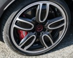 2021 MINI John Cooper Works GP Pack Wheel Wallpapers 150x120 (13)