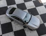 2021 Mercedes-AMG E 63 S 4MATIC+ (Color: High-Tech Silver Metallic) Top Wallpapers 150x120 (39)
