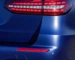 2021 Mercedes-AMG E 63 S Estate (Color: Brilliant Blue Magno) Detail Wallpapers 150x120 (25)