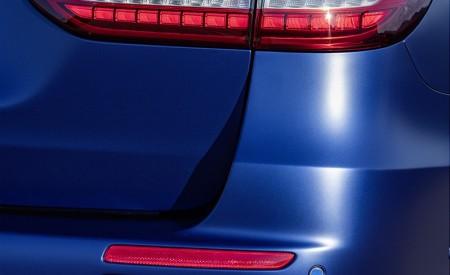 2021 Mercedes-AMG E 63 S Estate (Color: Brilliant Blue Magno) Detail Wallpapers 450x275 (91)