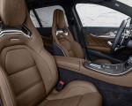 2021 Mercedes-AMG E 63 S Estate Interior Seats Wallpapers 150x120 (28)