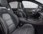 2021 Mercedes-AMG E 63 S Interior Front Seats Wallpapers 150x120 (22)