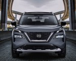 2021 Nissan Rogue Platinum AWD Front Wallpapers 150x120 (22)