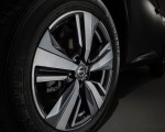 2021 Nissan Rogue Platinum AWD Wheel Wallpapers 150x120 (16)