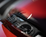 2021 Porsche 911 Targa 4S Heritage Design Edition (Color: Cherry Metallic) Engine Wallpapers 150x120 (43)