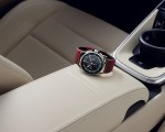 2021 Porsche 911 Targa 4S Heritage Design Edition Interior Detail Wallpapers 150x120 (9)