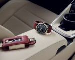 2021 Porsche 911 Targa 4S Heritage Design Edition Interior Detail Wallpapers 150x120 (8)
